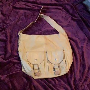 Tano Trendy Bag